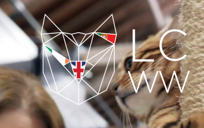 London Cat WorldWide Virtual Show (February'21)